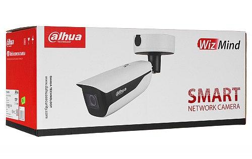 Opakowanie kamery  Wiz Mind 12MP IPC-HFW71242H-Z