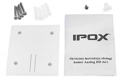 PXTZH5012IR3 IPOX