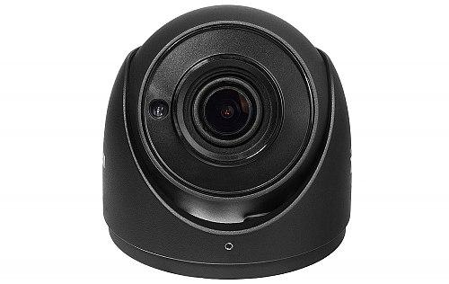Grafitowa kamera Analog HD 5Mpx PX-DZH5012IR3