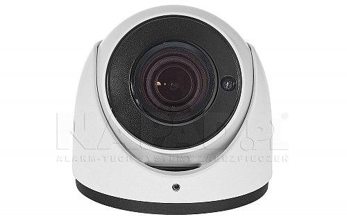 Biała kamera Analog HD 5Mpx PX-DZH5012IR3