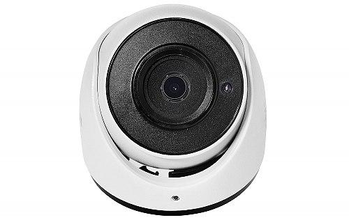 DH2028SL - Kamera Analog HD z przetwornikiem Sony Exmor Starvis IMX307