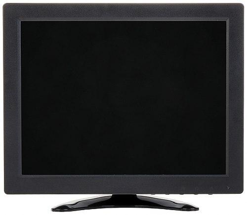 Monitor LCD VMT-101