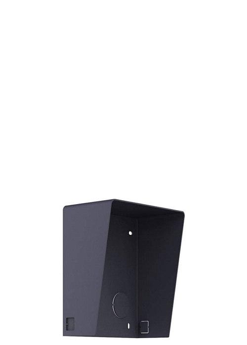Daszek do systemu modułowego Hikvision DS-KABD8003-RS1