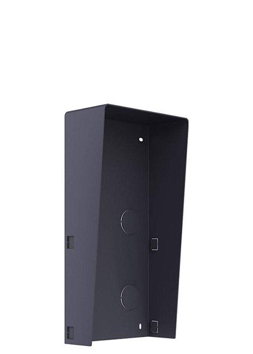 Daszek do systemu modułowego DS-KABD8003-RS1
