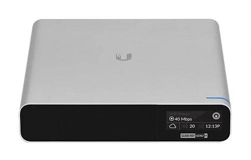 Kontroler UniFi UCK-G2-Plus