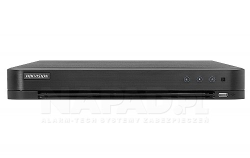 Rejestrator AcuSense iDS-7208HQHI-M1/S