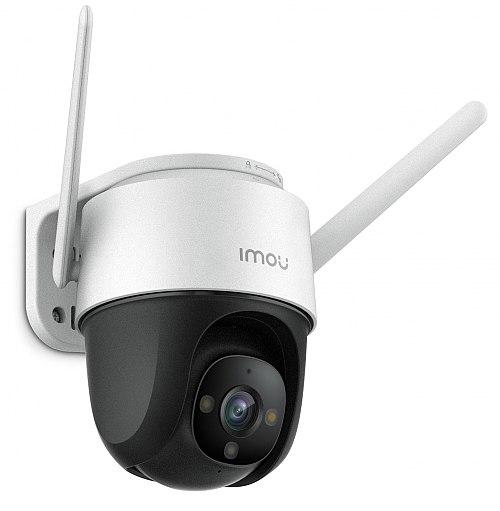 Kamera obrotowa IP Full Color 2Mpx Cruiser IPC-S22FP Imou