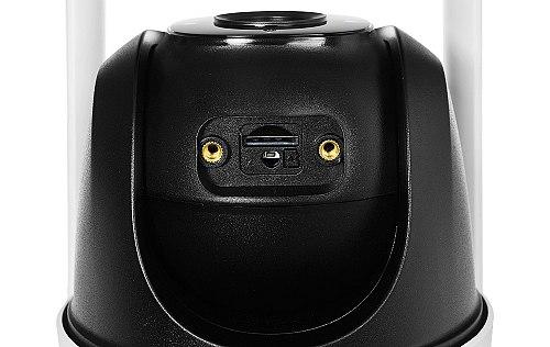 Kamera Wi-Fi Imou Cruiser 4MPx DH-IPC-S42FP