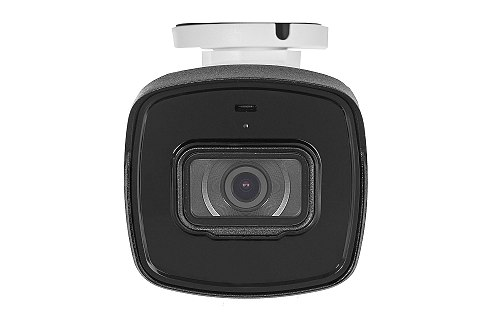 Kamera 4w1 2Mpx Dahua Lite DH-HAC-HFW1200TL-A-0360B