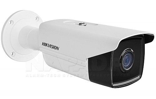 Kamera IP Hikvision DS-2CD2T43G2-2I