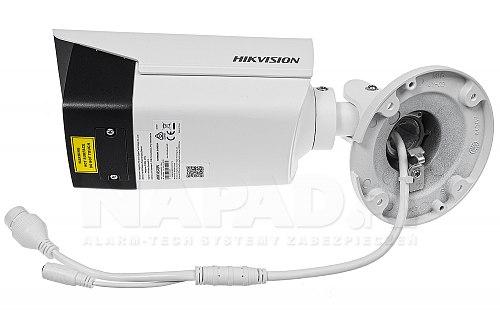 HIKVISION DS 2CD2T43G2 2I