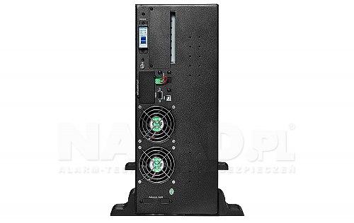 USV EAST UPS10KV-RT-ON/II 10000W 10000VA