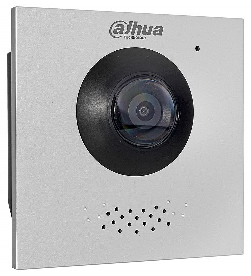 Moduł kamery IP / 2-Wire Dahua VTO4202F-P-S2