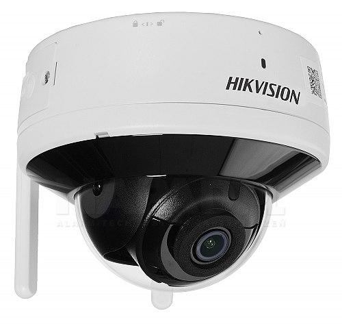 Kamera IP Hikvision DS-2CV2121G2-IDW