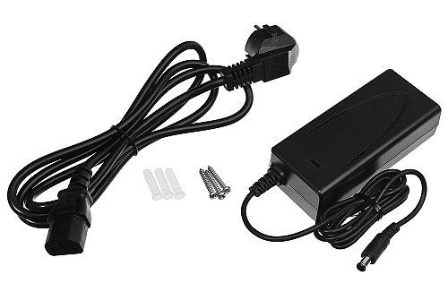 Akcesoria switcha Dahua PFS3006 4ET 60