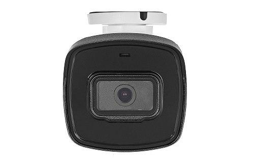 Kamera 4w1 2Mpx Dahua Lite DH-HAC-HFW1200TL-0360B