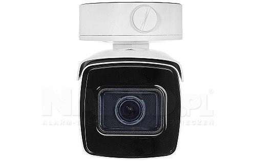 Kamera HIKVISION DeepinView ANPR DarkFighter iDS 2CD7A26G0 P IZHSY