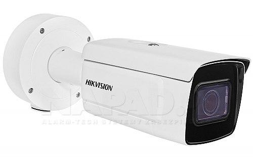 Kamera IP Hikvision iDS-2CD7A26G0/P-IZHSY