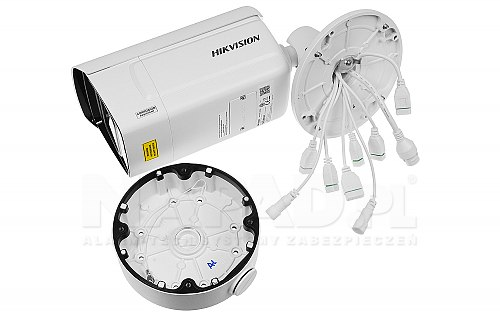 HIKVISION iDS2CD7A26G0/PIZHSY