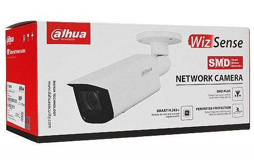 Opakowanie kamery Dahua IPC-HFW3841T-ZAS