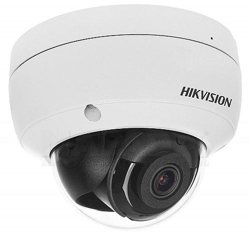 Kamera IP Hikvision DS-2CD2146G2-ISU(C)