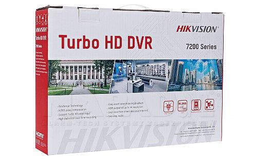 Rejestrator Turbo HD iDS-7204HQHI-M1/S(C)