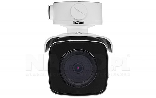 DS-2CD3T56G2-4IS HIKVISION