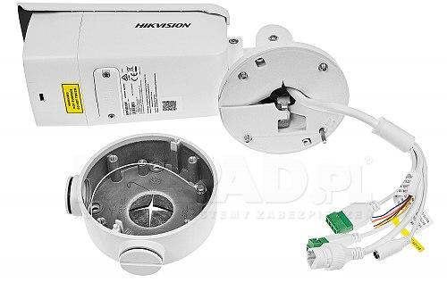 Kamera sieciowa IPC DS2CD3T56G24IS