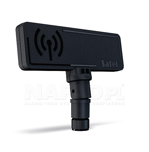 Antena GSM na obudowę ANT-LTE-O
