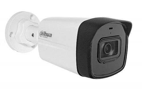 Kamera Analog HD 5Mpx 16:9 Dahua HAC-HFW1500TL-A-0360B-S2