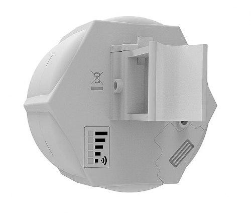 Router SXT LTE KIT6