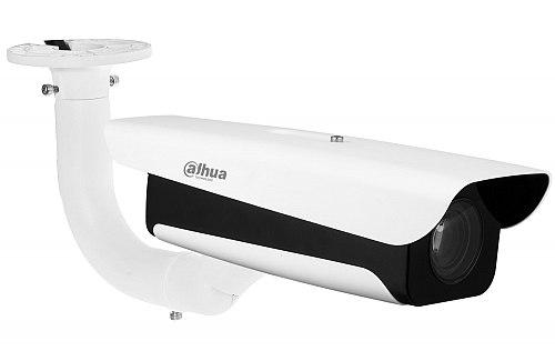Kamera IP 2Mpx ANPR (LPR) Dahua ITC237-PW6M-IRLZF1050-B
