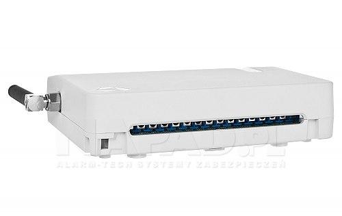 Komunikator EBS LX20B A10U