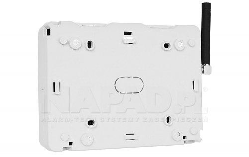 Smart transmitter EBS LX20B A10 U