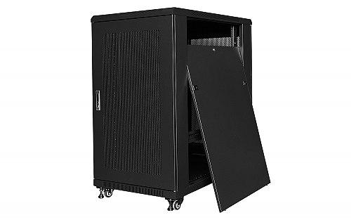 Rack Systems S6115DPII