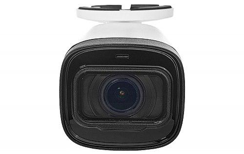 Kamera 4w1 2Mpx Dahua Lite DH-HAC-HFW1200R-Z-IRE6-2712