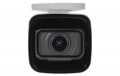 Kamera 4w1 5Mpx Dahua Pro DH-HAC-HFW2501TU-Z-A-27135-S2