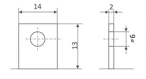 Akumulator BP18-12