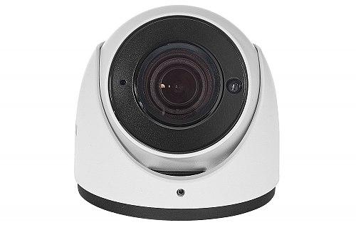 Kamera IPOX AI PX DZIP4012IR3AI
