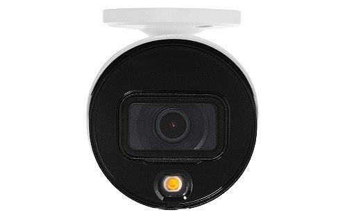 Kamera 4w1 5Mpx Dahua Lite DH-HAC-HFW1509T-A-LED-0360B