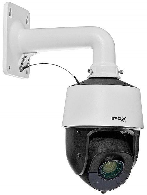 Kamera IP IPOX PX-SDIP2425