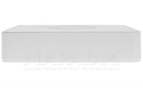 Rejestrator sieciowy Hikvision DS-7108NI-Q1(C)