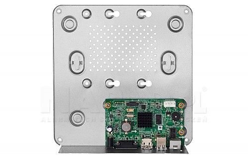 8-ch rejestrator DS-7108NI-Q1(C) z serii DS-71
