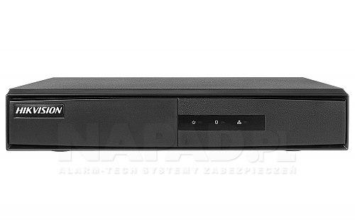 Rejestrator sieciowy DS-7104NI-Q1/M(C)