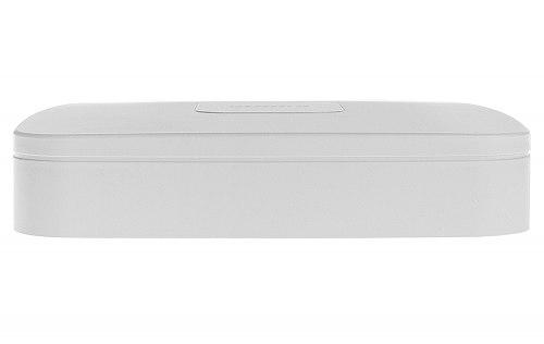 Rejestrator sieciowy Dahua Lite NVR4104-P-4KS2/L