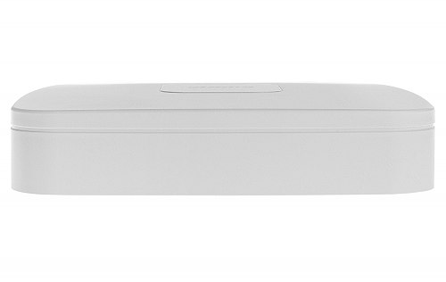 Rejestrator sieciowy Dahua Lite NVR4108-4KS2/L