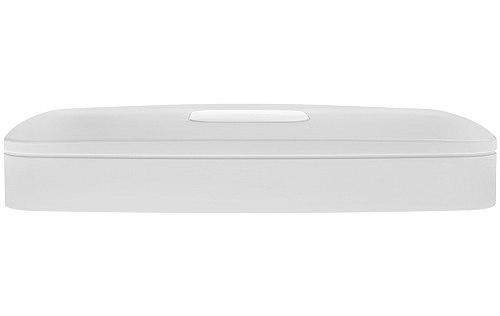 Rejestrator sieciowy Dahua Lite NVR4116-8P-4KS2/L