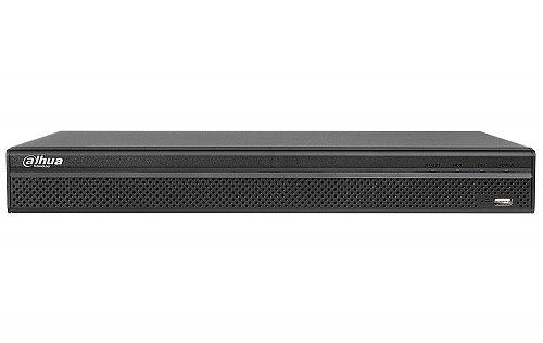 Rejestrator sieciowy Dahua Lite NVR4232-4KS2/L