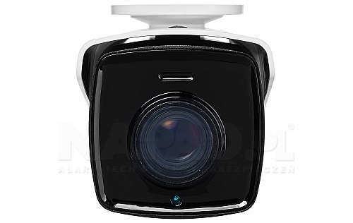 Kamera Turboo HD Hikvision DS-2CE16D9T-AIRAZH