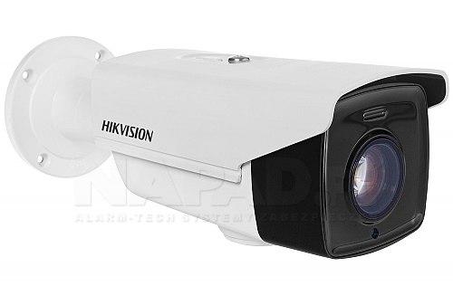 Kamera HD-TVI Hikvision DS-2CE16D9T-AIRAZH